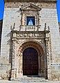 Portada Iglesia La Garrovilla.jpg