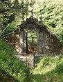 Portal da Quinta dos Barões do Casalinho.jpg