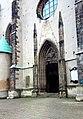Portal kościoła św. Marcina w Jaworze.jpg