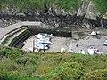 Porth Clais bei Niedrigwasser III.jpg