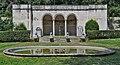 Portico dei Leoni.jpg