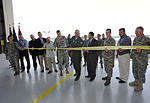 Portland Air National Guard Base activates new alert facility 150710-Z-CH590-053.jpg
