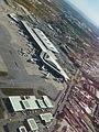 Porto Airport - OPO (9498682646).jpg
