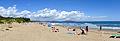 Porto Ercole - Spiaggia della Feniglia-0556-58.jpg