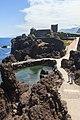 Porto Moniz Madeira Portugal '01.jpg