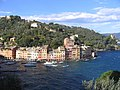Portofino - panoramio - Qwesy (1).jpg