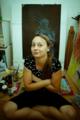 Portrét Jani Tesaříkovej.png