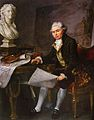Portrait Charles de Wailly.jpg