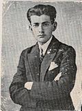 François Abgrall
