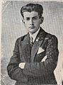 Portrait de Fanch Abgrall.jpg
