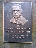 Portrait from Terry Schrunk Plaza.jpg
