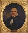 Portrait of James H. Lucas.jpg