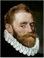 Portrait of a Gentleman Adriaen Thomasz Key.PNG