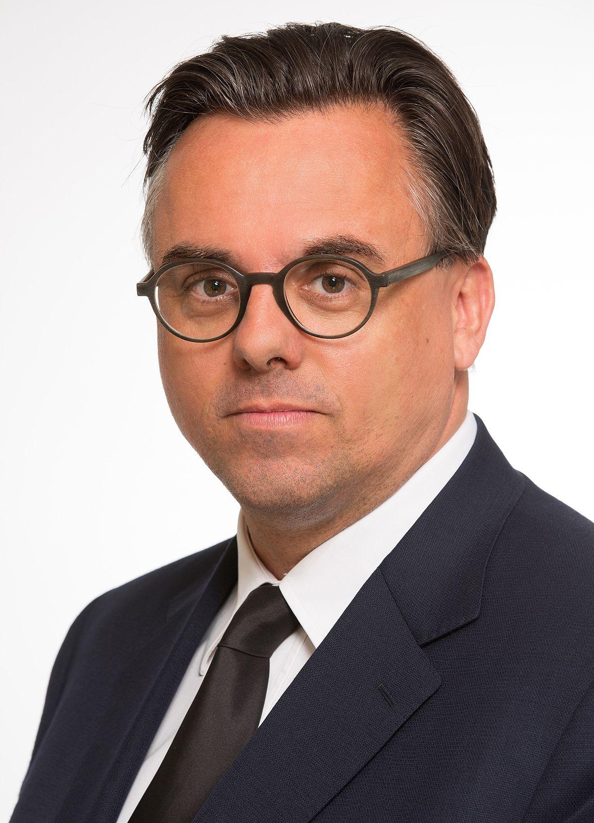 Paul Oberhammer – Wikipedia
