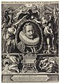 Portret van Ferdinand II, RP-P-OB-70.349.jpg