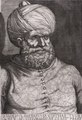 Portret van admiraal Khair ad-Din Barbarossa.tif
