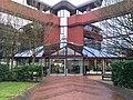 Portsmouth University House.jpg