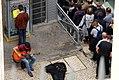 Portugal IMG 0943 Lisbon (38410327692).jpg