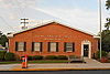 Post office Dillsburg PA 17019.JPG