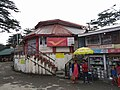 Post office in Chail, Himachal Pradesh.jpg