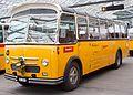 Postauto Saurer 3-DUK Alpenwagen IV-U (1964).jpg
