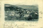 Postcard of Ljubljana 1899 (2).jpg