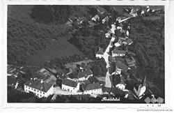 Postcard of Podčetrtek (5).jpg
