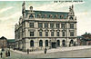 Postcard view of the former Preston Post Office.jpg