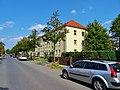 Postweg Pirna (30688877618).jpg