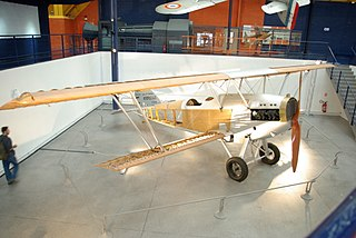 Potez 25 French aircraft