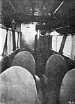 Potez 32 cabin looking aft L'Air August 1,1928.jpg