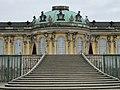 Potsdam 02.04.2013 - panoramio (36).jpg