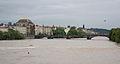 Povodně v Praze, 18.jpg