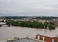 Povodně v Praze, 25.jpg