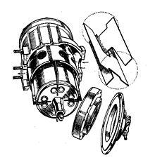 Powerplus supercharger (Autocar Handbook, 13th ed, 1935).jpg