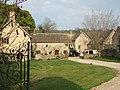 Poyntington manor house.jpg