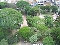 Praça Sílvio Romero ¹.JPG