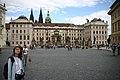 Prague - 2006-08-25 - IMG 0974.JPG