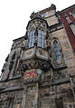 Prague Astronomical Clock - Stierch 01.jpg