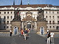Prague Castle Entrance.jpg