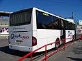 Praha, Holešovice, Intouro Quick Bus (01).jpg