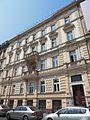 Praha, Nové Město, U Bulhara 1611.jpg