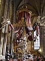 Praha katedra 29.jpg