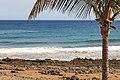 Praia de Puerto del Carmen. Lanzarote-3.jpg
