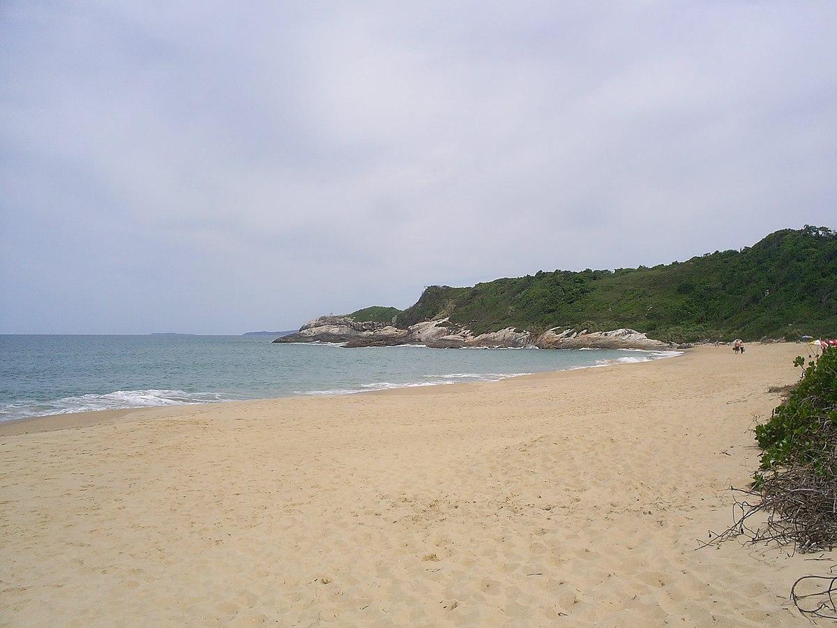 Praia do Pinho – Wikipédia, a enciclopédia livre