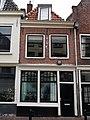 Predikherenstraat.9.Utrecht.jpg