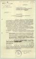 Predlog proekt za militarizacija na rudarskite pretprijatija.pdf