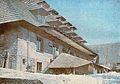 Prehyba, schronisko (1988).jpg