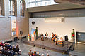 Preisverleihung Konrad-Adenauer-Preis 2012 an Petra Roth-9507.jpg