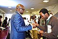 Premier David Makhura meets editor.jpg